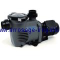 Pompe de filtration pour piscine HAYWARD SUPER PUMP de 10 à 23 m3/h