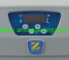 Accessoire pour Pompe à Chaleur commande déporté Z200 ZODIAC