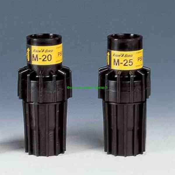 R gulation de pression eau manom tre glyc rine vanne air - Regulateur de pression eau ...