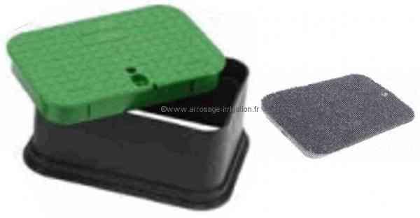 prix bouche d 39 arrosage irrigation regards pour lectrovannes. Black Bedroom Furniture Sets. Home Design Ideas