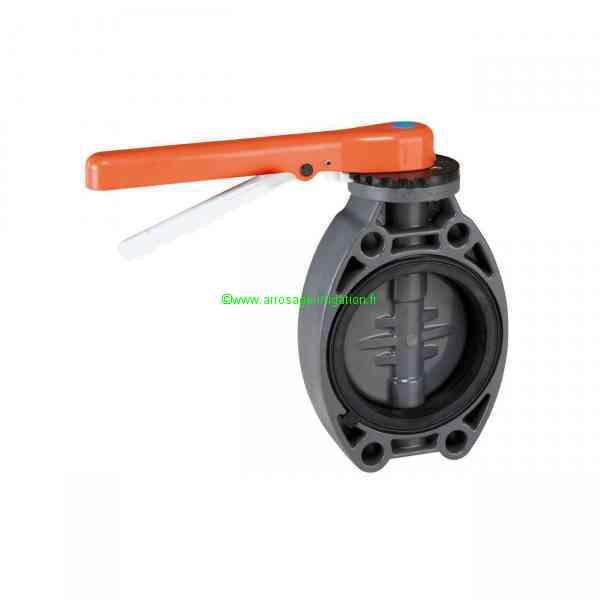Applique murale laiton pour raccordement robinet tube pe for Applique murale pour robinet exterieur
