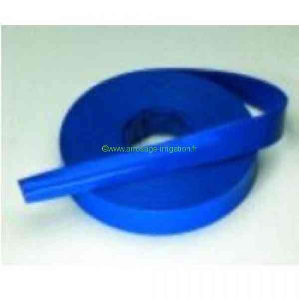 tuyau polyethylene achat / vente tuyau polyethylene pas cher