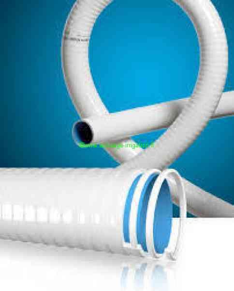 Tuyau polyethylene vente tuyau polyethylene pas cher for Tuyaux piscine diametre 38