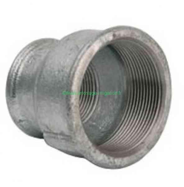 2 tubes M10 x 1 patina aspect vieilli Tube pendulaire en laiton 10 /à 100 cm